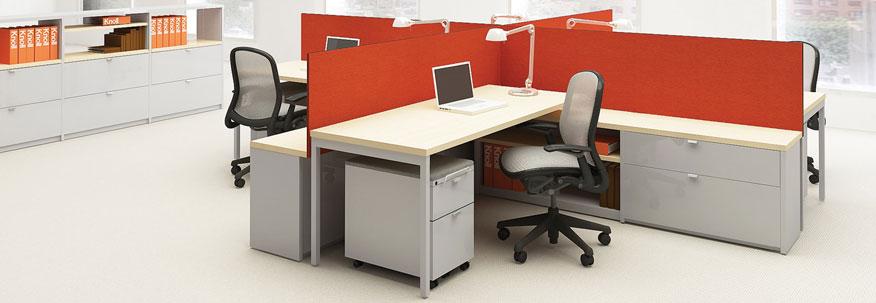 first avenue office furnishings. Black Bedroom Furniture Sets. Home Design Ideas